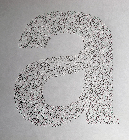 typography lettering 05