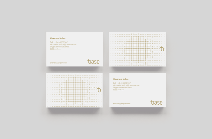 business-card-design-01