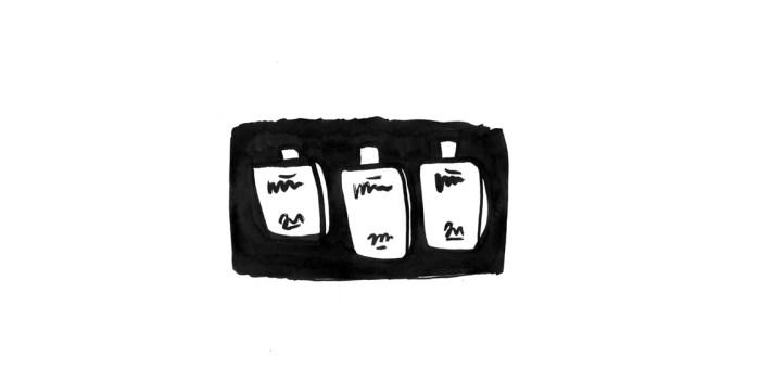 27-87-perfumes-09