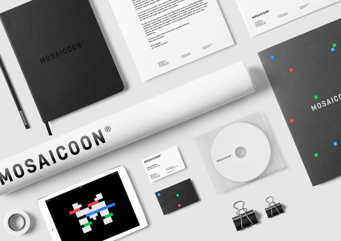 mosaicoon-08