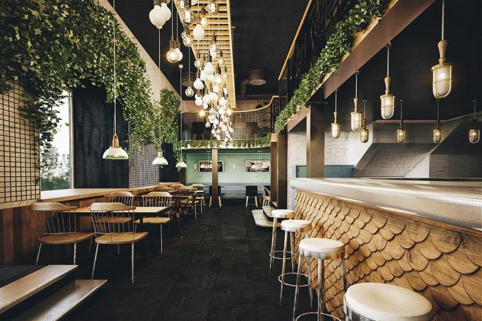 restaurant-interiors-01