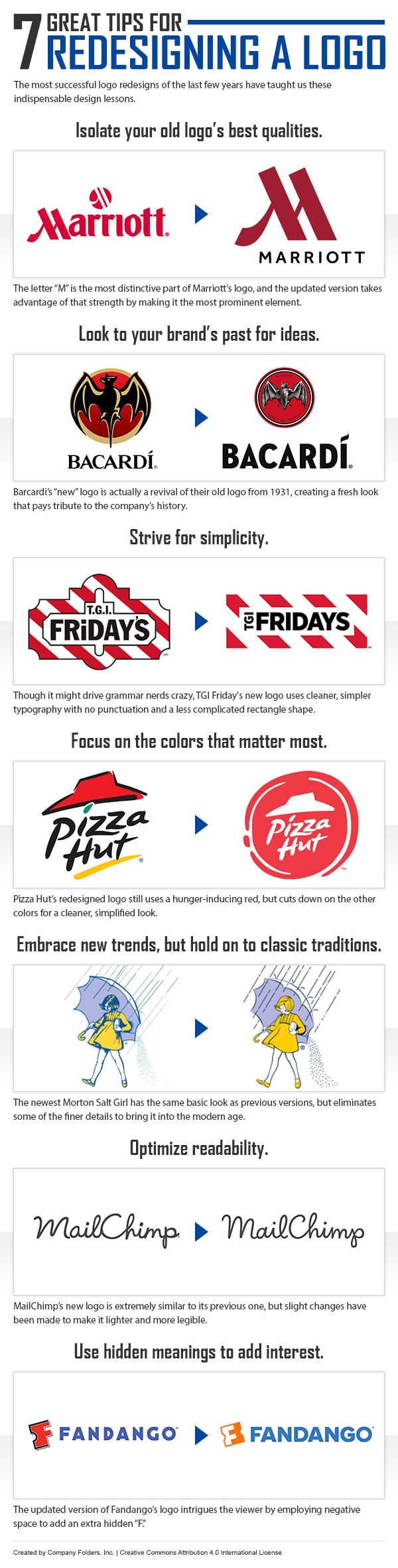logo-redesign-tips