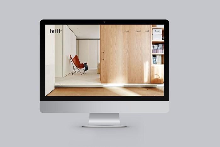 built-identity-06