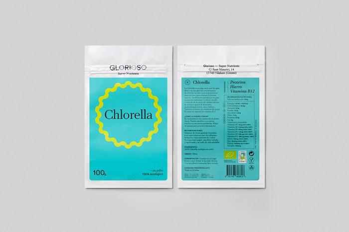 follow-glorioso-super-nutrients-12