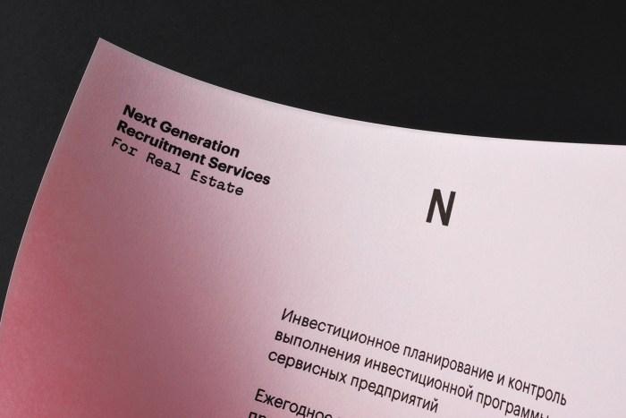 ngrs-visual-identity-6