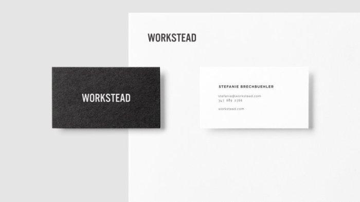 workstead-02