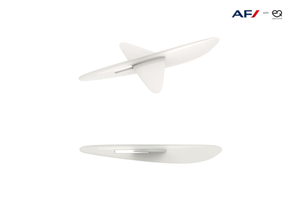 air-france-plane-knife