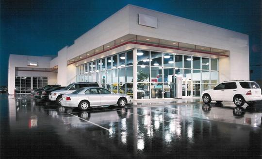 Facebook Marketing Tips For Car Dealerships  Digital Marketing Agency  Lead Generation by