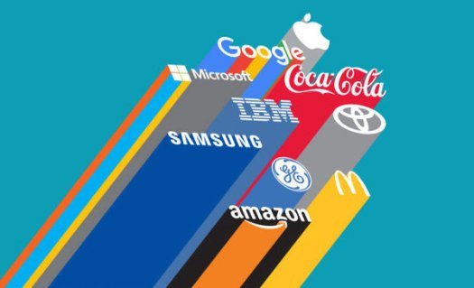 A Brand's True Value Lies Below The Surface | Branding Strategy Insider