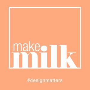 #70 – Make Milk