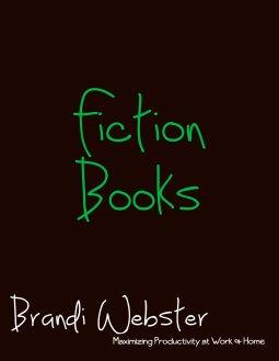 Fiction Books