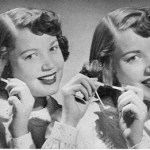 Famous Toni Twins Permanent