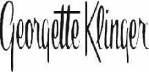 Georgette Klinger Logo