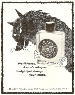 Wolff Freres Cologne