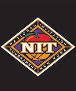 National Invitational Tournament