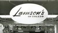 Lamsons Toledo