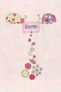 Saccarine sweeter