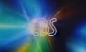 CBS Television Movies