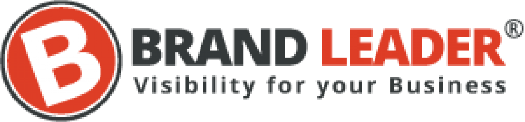 Brand Leader – Web Marketing – Ecommerce