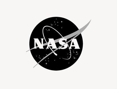 NASA – 1969 Moon Landing