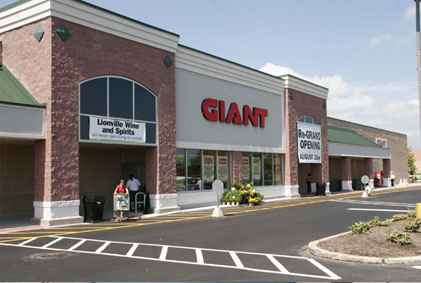 Image result for giant grocery store images
