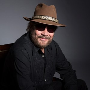 Hank Williams Jr. @ Brandon Amphitheater | Brandon | Mississippi | United States