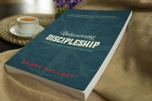 rediscovering discipleship2