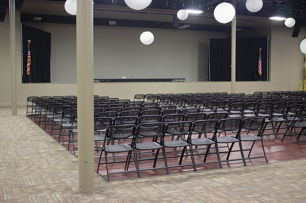 renting tables and chairs vintage 1950s kitchen table event services - city of brandon, mississippi