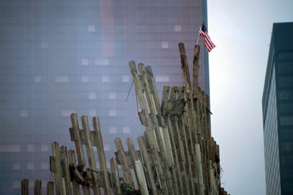 American-Flag-Ground-Zero-brandon-webb-navy-seal