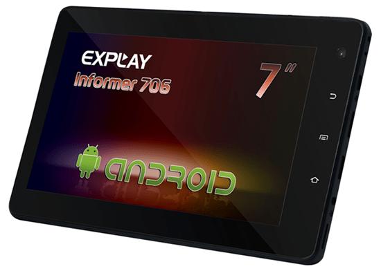 explay-706-3g-2