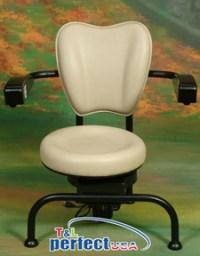 The Hawaiian Chair