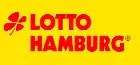 brandsatz-kunde-the-lotto-hamburg