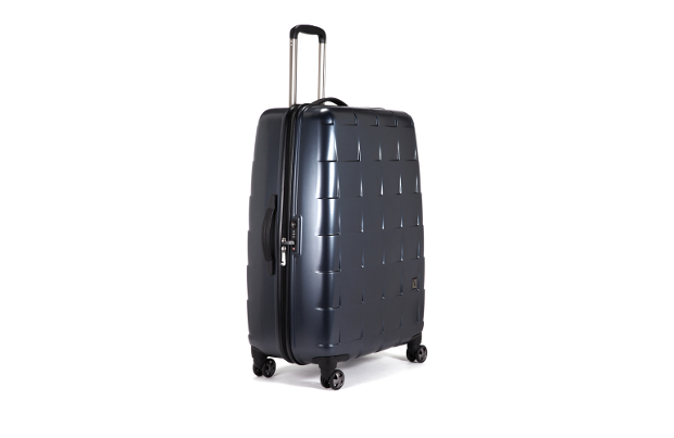 Antler Luggages - Brands Corner - Luggage clearance sale in Hong Kong Tsim Sha Tsui: ELLE luggage. Beverly Hills Polo Club luggage. Delsey luggage ...