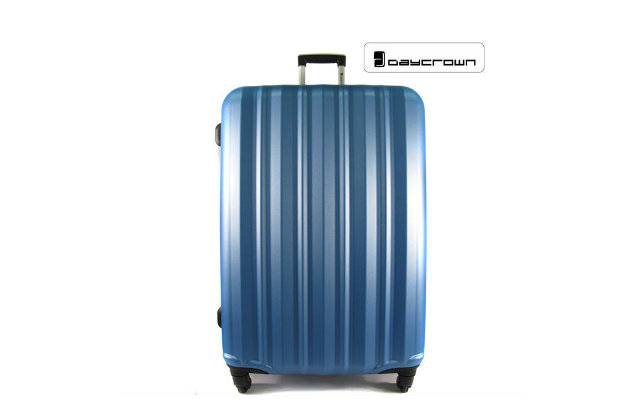 Daycrown Luggages - Brands Corner - Luggage clearance sale in Hong Kong Tsim Sha Tsui: ELLE luggage. Beverly Hills Polo Club luggage. Delsey ...
