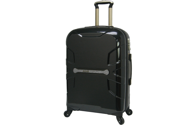 MiHK Luggages - Brands Corner - Luggage clearance sale in Hong Kong Tsim Sha Tsui: ELLE luggage. Beverly Hills Polo Club luggage. Delsey luggage ...