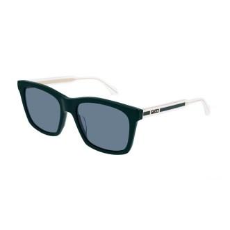 Gucci – GG0558S-30008163 – Groen Designeritems.nl