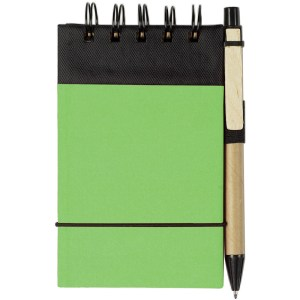 eco-friendly-spiraljotter-and-pen