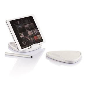 Alp universal tablet stand