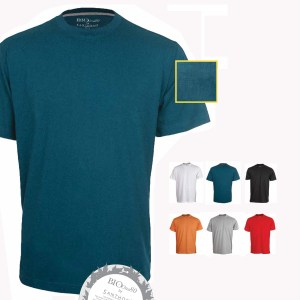 Hight quality cotton Tshirts