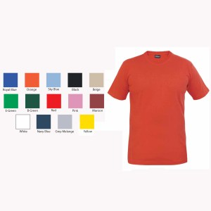 regular polo tshirts