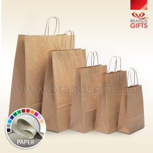 36a80be826d Paper Bags | Custom Printed Shopping Bags in Abu Dhabi, Dubai - UAE
