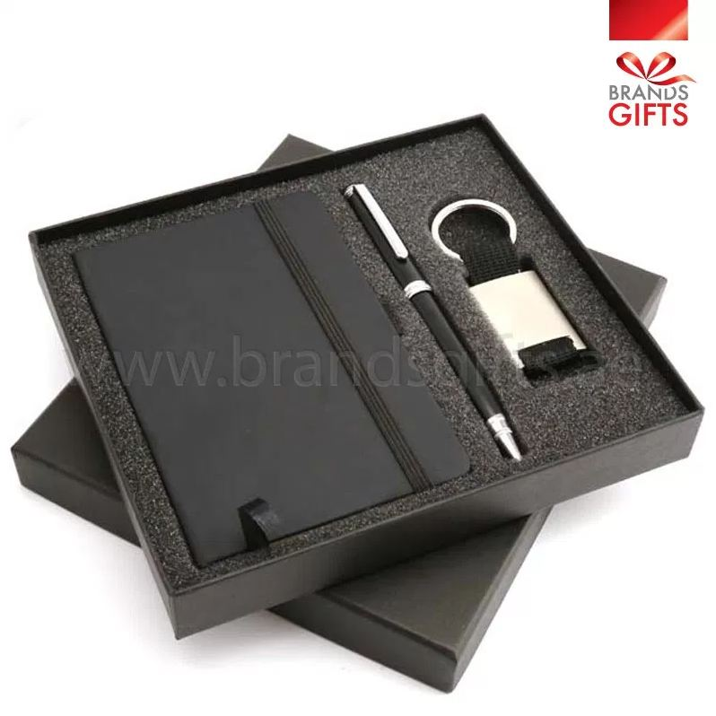 Event Giveaways   Promotional Corporate Gifts   Dubai, Abu
