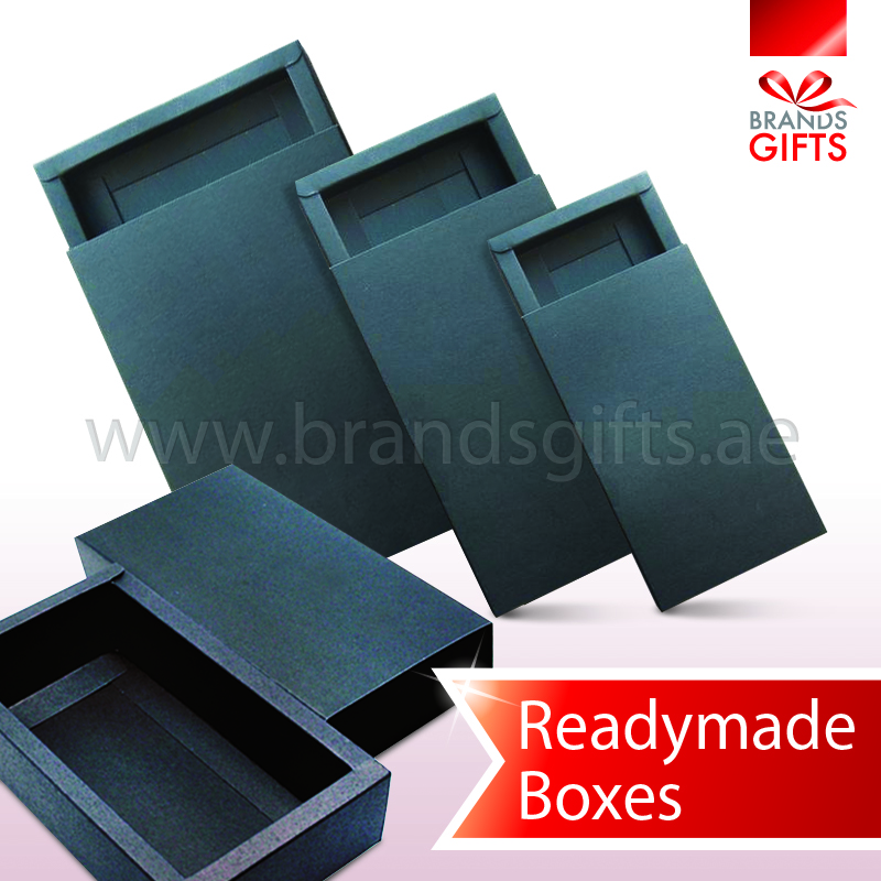 Food Boxes | Custom Cake, Sweet and Bakery Packaging Boxes | UAE