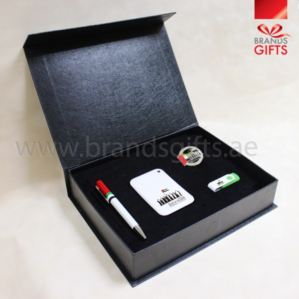 Exclusive uae national day gifts custom corporate gift sets gift uae national day gift set custom corporate gifts gift items national day giveaways negle Images