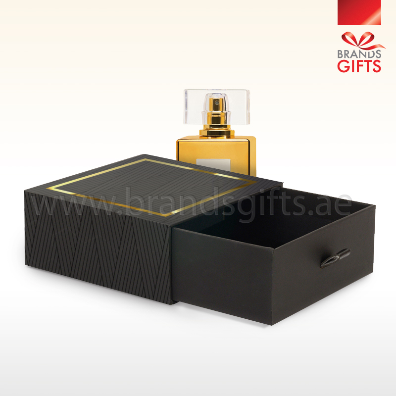 Boxes for Gifts, Food and Packaging Products, Abu Dhabi