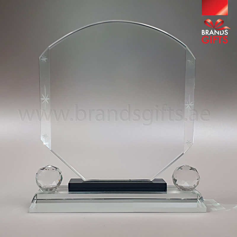 Luxury Crystal Trophies | Wholesale Trophy Awards, Sports Cups | UAE