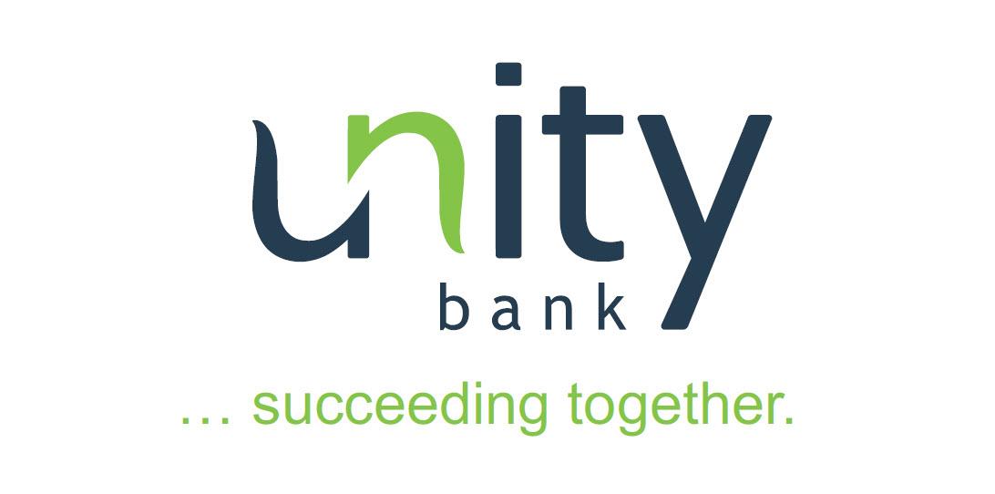 Image result for Unity Bank Partners Women Group on Entrepreneurship Development