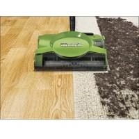 Shark V2930 Cordless Floor And Carpet Sweeper | BrandsMart USA