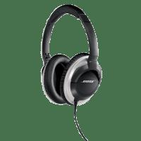 Bose AE2 Bose AE2 Audio Headphones, Around-Ear Headphone ...