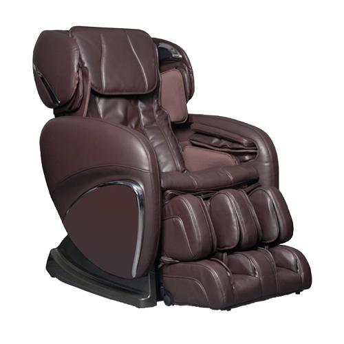 Cozzia EC618 Reclining Massage Chair Full Body Automatic